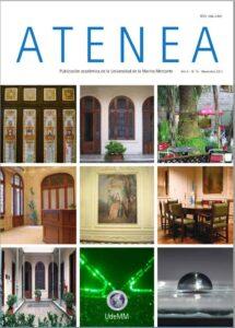 Atenea10