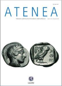 Atenea12