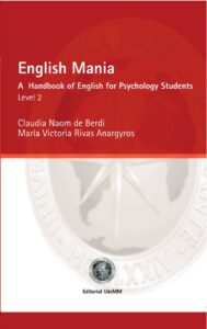 English Mania