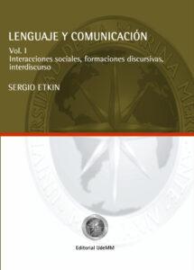tapa-Lenguaje-y-Comunicacion-VOLUMEN-1