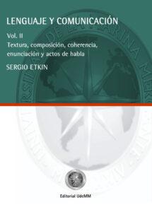 tapa-Lenguaje-y-Comunicacion-VOLUMEN-2
